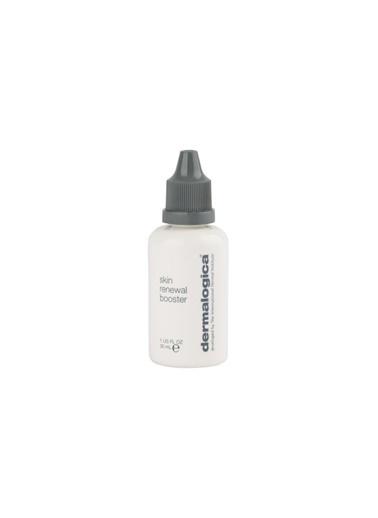 Dermalogica Dermalogica Skin Renewal Booster 30ml Renksiz